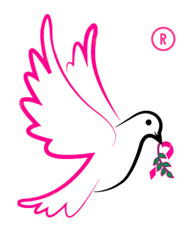 Pink Dove Co.